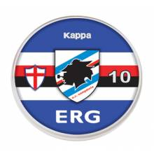 Jodo do Sampdoria