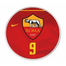 Jogo do Roma - 2018