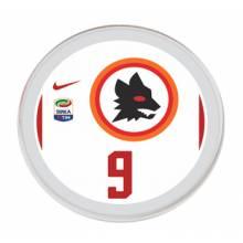 Jogo do Roma 2 - 2018