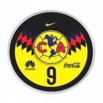 Jogo do América do México