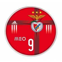 Jogo do Benfica - 2018