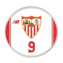 Jogo do Jogo do Sevilla 2