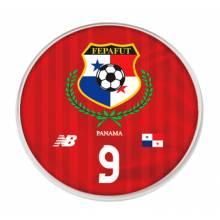 Jogo da Seleção do Panamá