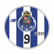 Jogo do Porto -  2018