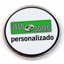 Jogo Personalizado [10 peças]