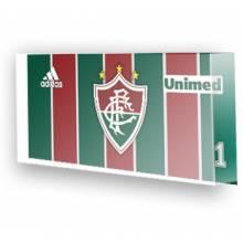 Goleiro do Fluminense