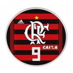 Jogo do Flamengo - 2018