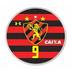 Jogo do Sport Recife - 2018