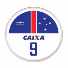 Jogo do Cruzeiro