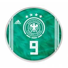 Jogo da Alemanha