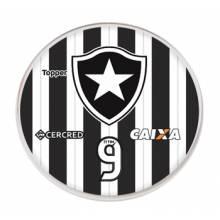 Jogo do Botafogo