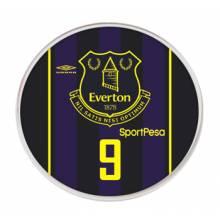 Jogo do Everton