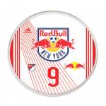 Jogo do Red Bull