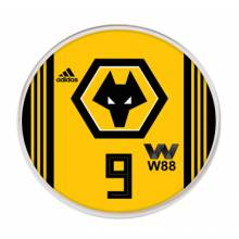 Jogo do Wolverhampton