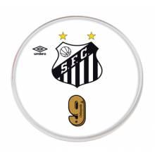 Jogo do Santos