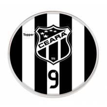 Jogo do Ceará
