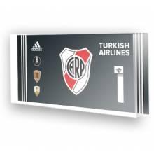 Goleiro do River Plate