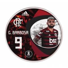 Jogo do Flamengo Libertadores - 2019