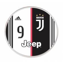 Jogo da Juventus