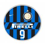 Jogo da Inter de Milão
