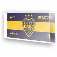 Goleiro do Boca Juniors
