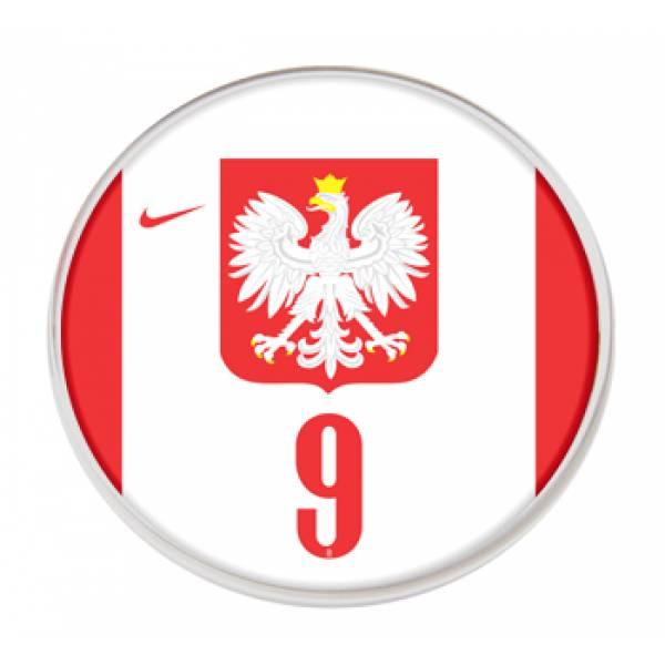 Jogo da Polônia