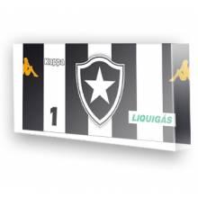 Goleiro do Botafogo