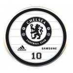 Jogo do Chelsea - 2009 > 2010
