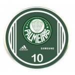 Jogo do Palmeiras - 2010
