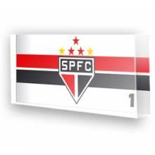 Goleiro do São Paulo 2
