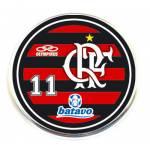 Jogo do Flamengo (2010)