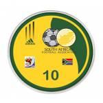 Seleção da Africa do Sul