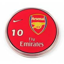 Jogo do Arsenal