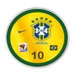 Seleção do Brasil