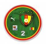 Seleção de Camarões