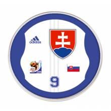 Seleção da Eslováquia