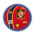 Seleção da Espanha