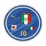 Seleção da Italia