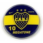 Jogo do Boca Juniors