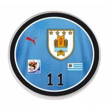 Seleção do Uruguai