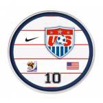 Seleção dos Estados Unidos
