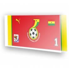 Goleiro Seleção de Gana