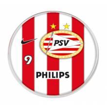 Jogo do PSV (Holanda)