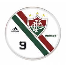 Jogo do Fluminense 2