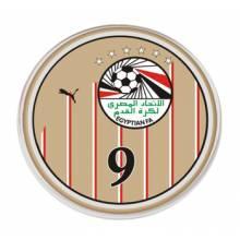 Jogo da seleção do Egito 2