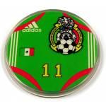 Jogo da seleção do México