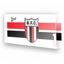 Goleiro do Botafogo - SP