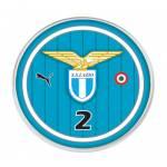 Jogo do Lazio