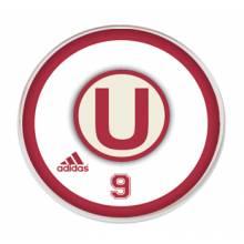 Jogo de Universitário - Peru