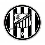 Jogo do Bragantino